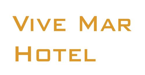 Vive Mar Poseidon Hotel Ammoudia Preveza Greece